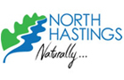 north hastings